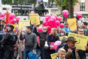 Marsch fürs Leben 2020