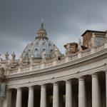 Ich bin katholisch. Darf ich mich Papst Franziskus' Ansicht zu Privateigentum widersetzen?