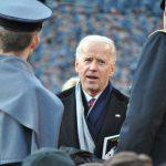 Joe Biden und die Abtreibungsfrage: Warum rufen sie den Gott an, dessen Gesetz sie missachten?