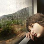 Lockdown beeinträchtigt Gehirne der Kinder