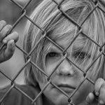 Corona: Die Psyche der Kinder leidet