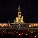 10 vergessene Fakten über Fatima