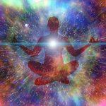 Gnosis: der Pol der egalitären Verschwörung des Teufels - Teil I